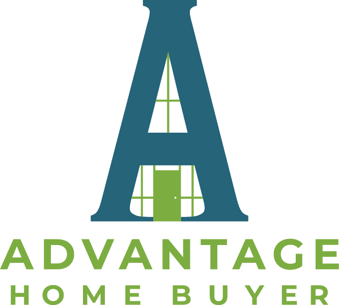 Advantage Home Buyer